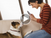 Did You Lose Your Pet? There's an App For That!