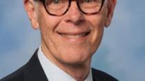 Dr. Tony Buffington