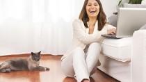 The Science behind Loving Cute Cat Videos