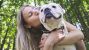 The Snub Effect: New Study Shows Dogs Might be More Loyal than We Ever Knew